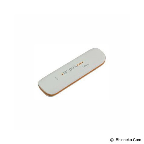 PUWEI USB Modem [RT-01] - Modem Usb
